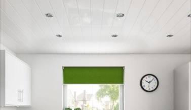 Proplas PVC Ceiling