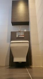 Sebastians Bathroom 1