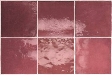 artisan burgundy 13.2 (Swatch)